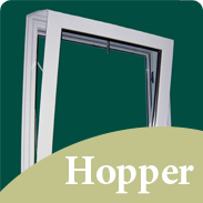 Hopper Windows