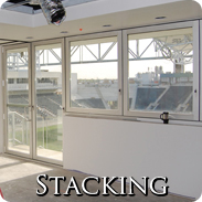 Stacking Windows