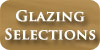 Glazing Button