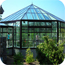 Glass Structures Products