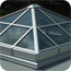 Skylight Products
