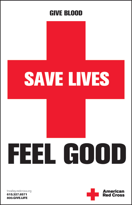 Red-Cross-Give-Blood.jpg